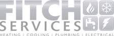 Fitch Services