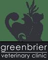 Greenbrier Emergency Vet