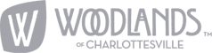 Woodlands of Charlottesville