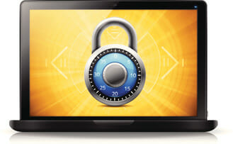 We deter hackers like you deter thieves