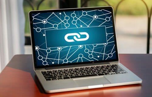 SEO backlinks from authoritative sites