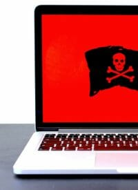 Cyberthreats for SMBs Are Increasing - Blog Post